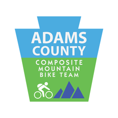 Adams County Composite Mountain Bike Team